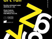 ZiggY Art Fair - Contemporary Art Exhibition and Fair