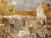 NEVER AGAIN! 12TH SOCIALIST REALISM AUCTION NEXT TUESDAY FROM 18 PM!