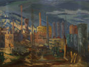NEVER AGAIN! SOCIALIST REALISM AUCTION TODAY EVENING FROM 18 PM!