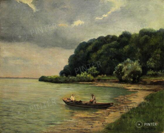 Online Art Auction — New items