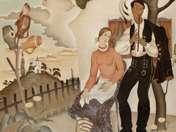 21st Art Auction