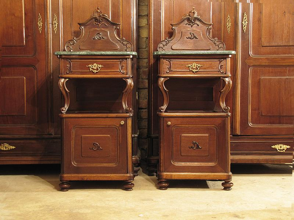 Rococo Bedroom Furniture Sets 28 Images Aico Palais