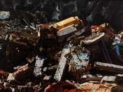 Demolition VI. (PSG item)