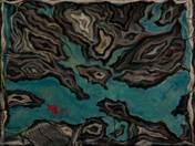 Microworld, 1996