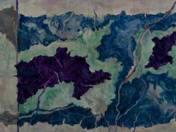 Blue, 1999