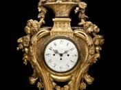 Copf Wall Clock
