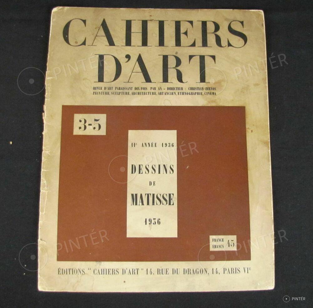 Book Of Ra Demo Kostenlos