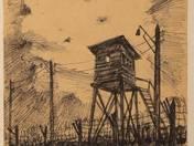 Prison Camp (Eselheide)