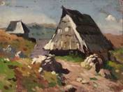 1902 Kalinovik