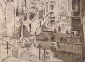 Ponty Street