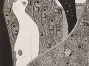 Attila Sassy: Opium Dreams Series