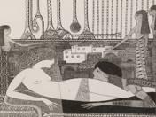 Aiglon: Opium Dreams Series