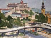 PEST+BUDA=BUDAPEST- 2. - EVERYTHING BUDAPEST... ++ THE BALATON ON BUDAPEST