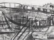 Port of Tihany