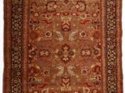 Anatolian Kayseri Carpet
