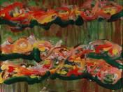 Water Llilies