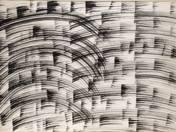 No title (H695) (1969)