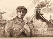 Workers' Militia