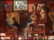 Television I. (1959)