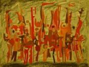 Group XVIII. (1969)