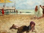 Auction at Vaszary Villa 2013 - Balaton, Summer, Love...