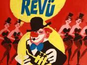 Circus Revue