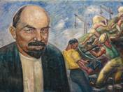 Lenin and the Top Workers