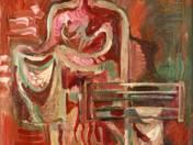 Ventilaion, 1968