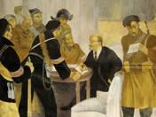 Lenin briefs