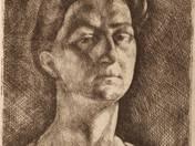 Portrait of a Lady - Pilot-Print