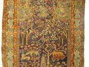 Anatolian Panderma