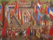 Procession (1949)