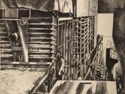 Fiberboard Production