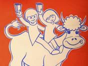 School-Milk