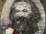 Marx and the Added Value, 1988-1992