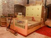 Kozma room furniture