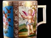 Alt-Wien mug