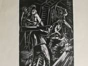 Miner series (1948)
