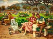 Family (1953)
