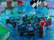 Race (2006)