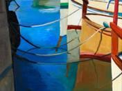 Dock (2008)