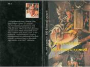 100 könnyű szonett (Magyar Világ Kiadó, 1995),