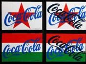 Star, Coca-Cola, PFZ I,