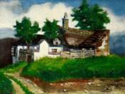 Baia Mare House