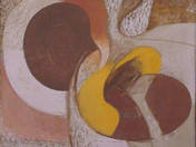 Golden Composition I. (1986)