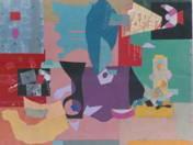 Variation (1950)