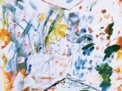 After figure (2000)