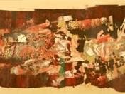 Untitled (1973)