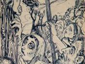 Crucifixion (1933)