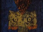 Chimera-study (1989)